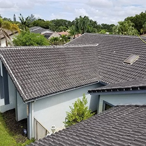 Pressure-Free-Roof-Cleaning image 3