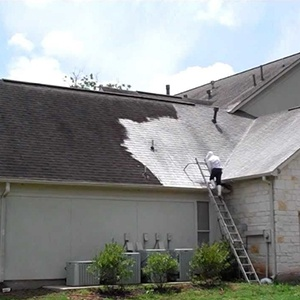 Pressure-Free-Roof-Cleaning image 6